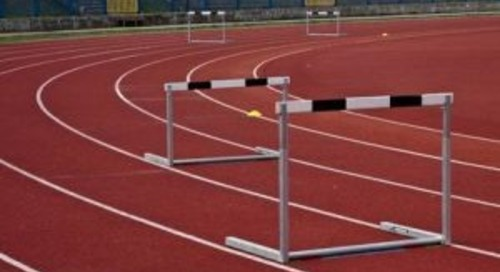 ProfitTime In Practice: Turning Two Initial Pricing Hurdles Into Opportunities