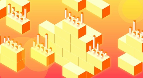 Blog Post: Key metrics for monitoring Pivotal Cloud Foundry