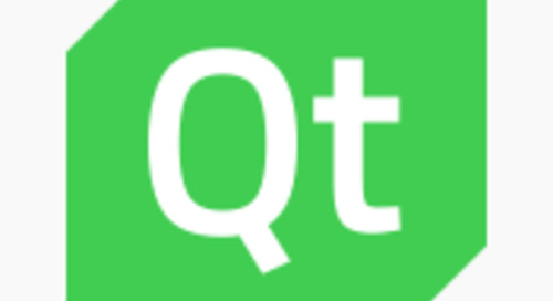 [[qanda:topic_solved]] QTcpSocket/QMQTT - Strange Error Codes
