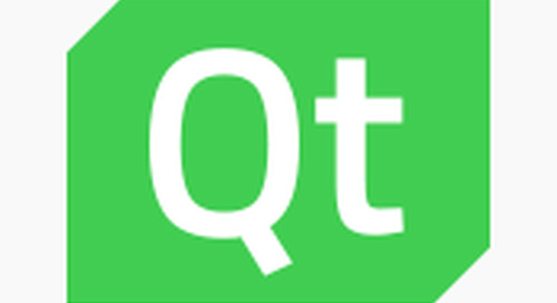 [[qanda:topic_solved]] QtWebEngine uses up all memory and will not give it back!