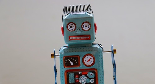Read This Before You Let Your (Chat) Bots Loose