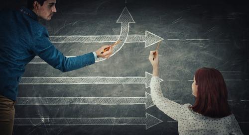 Wisdom Wednesday, Episode 71   The ROI of Marketing Automation