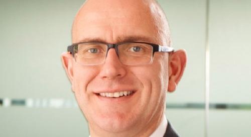 Switchgear damage delays VDP re-energisation