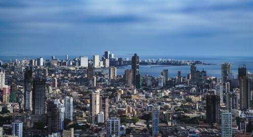 Black & Veatch wins Mumbai reuse masterplan