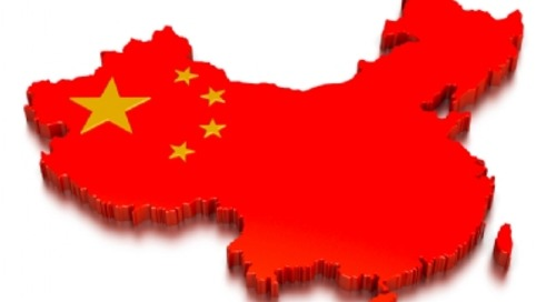 China publishes details of country's desalination capacity