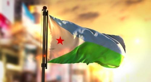 Eiffage and Tedagua clinch Djibouti desalination contract