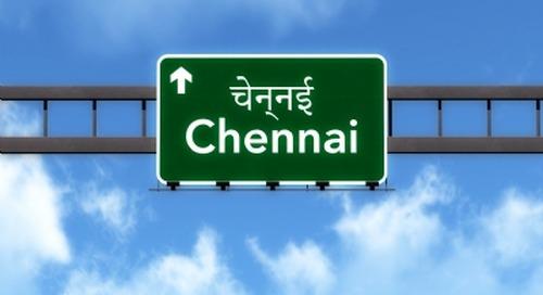 Metrowater extends bid deadline on Chennai amid queries