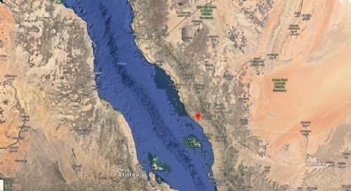 Saudi Arabia's WEC pre-qualifies bidders for Shuqaiq 3