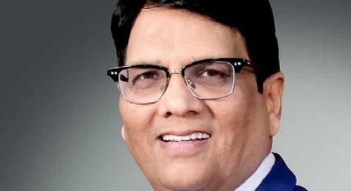 India's SPML Infra grows EBITDA, restructures debt