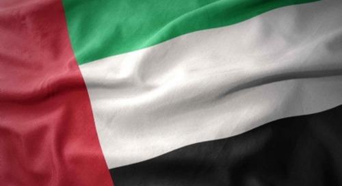 ACWA Power is preferred bidder for Umm Al Quwain project