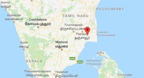 Madras High Court lifts bar on Nemmeli project tender