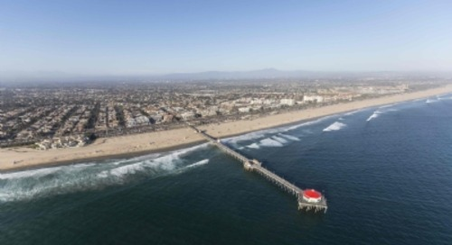 Poseidon gains approval for revised terms on Huntington Beach project