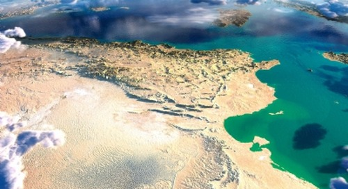 Va Tech Wabag secures Tunisian desalination project