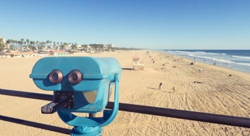 Poseidon defeats legal challenge to Huntington Beach project