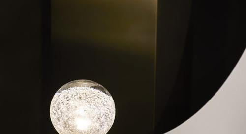 Fizi Minimalist Lights by Articolo