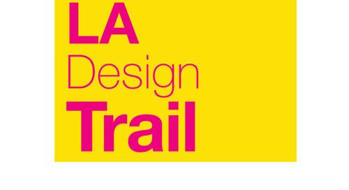 Introducing the 2018 LA Design Trail