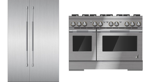 JennAir Undergoes a Rebellious Brand Revival + Launches New Dream-Worthy Luxury Appliances