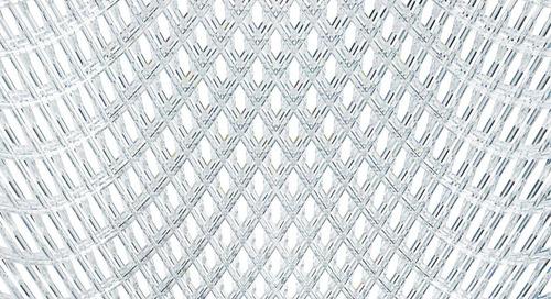 Tokujin Yoshioka Reveals the Transparent MATRIX Chair for Kartell