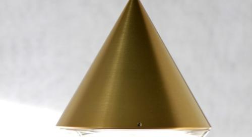 Alto, Aura and Balance: Archilume's Newest Luminaire Systems