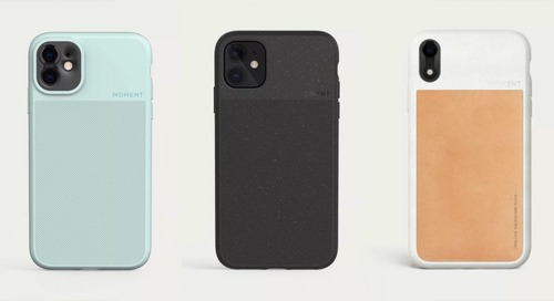 The 10 Best Cases to Keep Your New iPhone 11 Protected