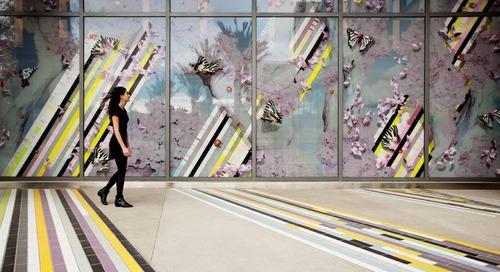 Listen to Clever Ep. 99: Architect + Educator Elena Manferdini