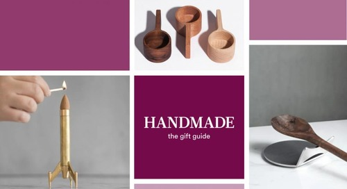 All the Gift Guides You Need for the 2019 Holidays