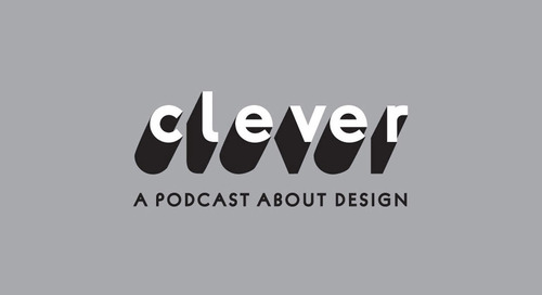 Ep. 111: Clever Extra – Creativity & Community in a Time of Crisis