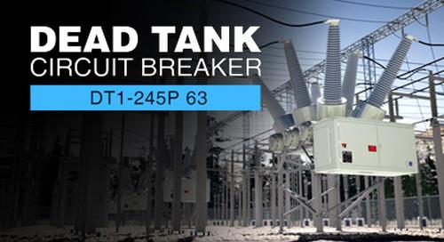 Circuit Breaker Explorer