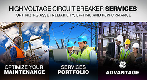 Circuit Breaker Services Explorer