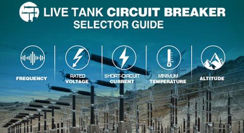 LTCB Selector Guide