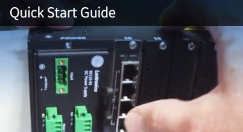 JPAX-107 - Quick Start Guide