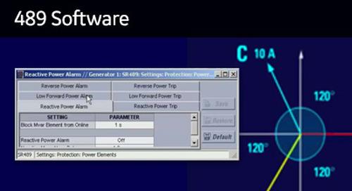 SR-112 - 489 Software
