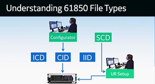UR-1021 - Understanding 61850 File Types