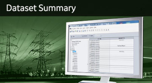 UR-1032 - Dataset Summary
