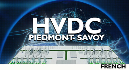 Piedmont Savoy Customer Application - french