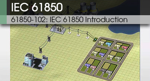 61850-102 | IEC 61850 Introduction v1