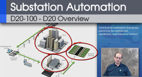 D20-100   D20 Overview v1