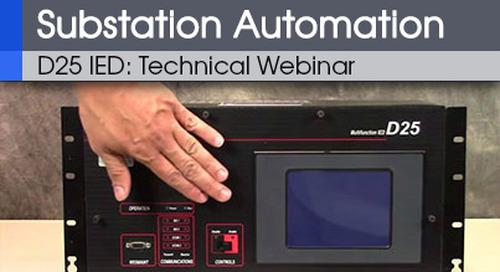D25 IED | Technical Webinar v1