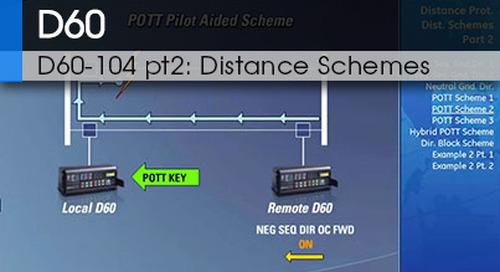 D60-104 pt2 | Distance Schemes v1