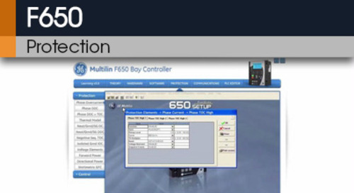 F650 | Protection v1