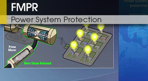 FMPR-102 | Power System Protection v1