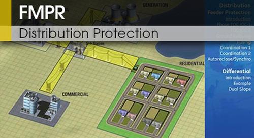 FMPR-107 | Distribution Protection v2