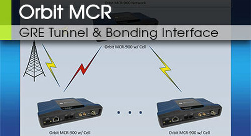Orbit MCR GRE Tunnel and Bonding Interface Configuration v1 2