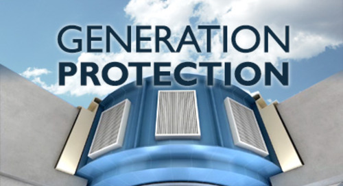 Generation Protection
