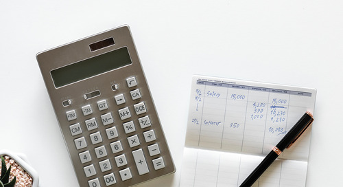 Finserv Data Security: Key Concerns for Banks & Credit Unions