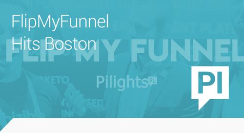FlipMyFunnel Hits Boston