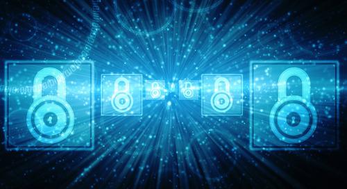 Ibm: Ecco i tre valori cardine della cyber security, dopo la Nis e il Gdpr