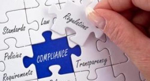 Promontory Fulfillment Services Announces ComplianceEase Integration