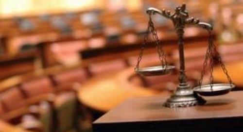 Padgett Law Group Adds Industry Veteran