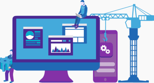 DevOps: Hidden risks and how to achieve results
